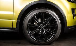 icon buyer new mini countryman vs used range rover evoque by car
