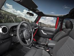 jeep liberty white interior 2013 jeep wrangler price photos reviews u0026 features