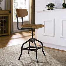 kitchen collection free shipping decorative stunning budget bar stools 14 luxury swivel large size of