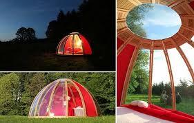 chambre d hote chapelle des bois chambre d hôtes unidôme à la chapelle aux bois vosges chambre d