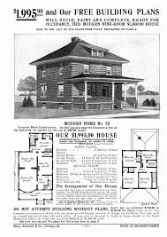 victorian house plans modern 1900 barb luxihome an advertisement for a foursquare house 1918 duplex 1900 victorian plans 9486fe410f3ad6693553da10743 1900 victorian house plans