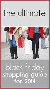 http blackfriday deals info the big lie about shopping on