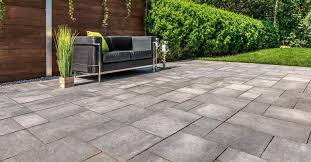 Unilock Suppliers Bristol Valley Unilock Landscaping Concrete Paver Ma