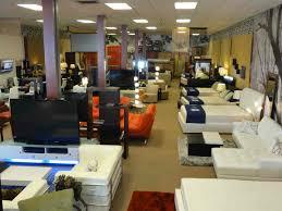 shop office furniture richfielduniversity us