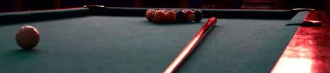 pool tables st louis proper pool table room sizes based on pool table dimensions