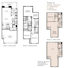 House Plans With Inlaw Apartment House Plans With Inlaw Apartments Escortsea