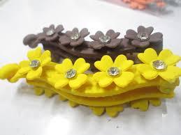 banana hair banana hair clip at rs 20 mumbai id 15706592830