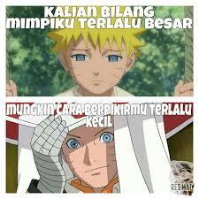 Meme Anime Indonesia - meme anime indonesia on twitter ohayouuuu w