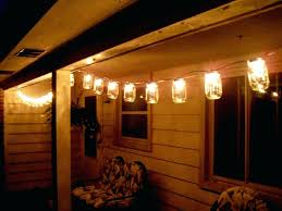 string lights with clips modern string lights awning patio with lighting bright ideas by