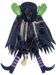 witch decorations all nightmare factory costumes 1