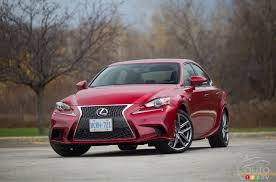 lexus is 350 awd review 2015 lexus is350 awd review now there u0027s a tough place to be in