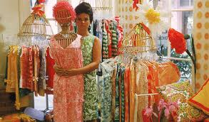 lilly pulitzer warehouse sale how to survive the lilly pulitzer warehouse sale