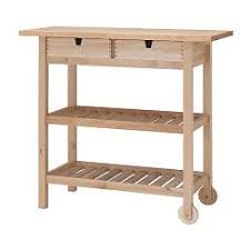 rolling island for kitchen ikea kitchen islands carts ikea