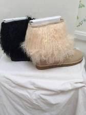 womens mid calf boots australia ugg australia mid calf boots for ebay