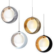 2x2 fluorescent light fixture drop ceiling drop ceiling 2x2 fluorescent light fixture drop ceiling light