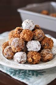 casserole cookies dairy free gluten free u0026 healthier