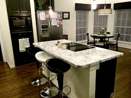 design on a dime kitchen a dream design on a dime u2013 faux granite better than the real thing