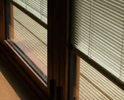 Double Glazed Units With Integral Blinds Prices Alpine Uniblinds Integral Blinds For Sealed Glazed Units
