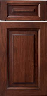 Walnut Cabinet Doors Walnut Kitchen Cabinet Doors Rapflava
