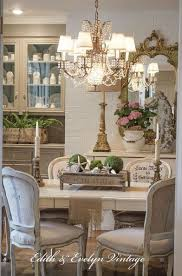 country dining room ideas country estate farmhouse dining room regarding