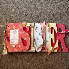 chipboard albums 57 best chipboard albums images on chipboard mini