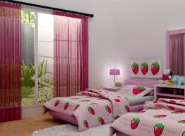 easy bedroom decorating decorations wall accents with strawberry