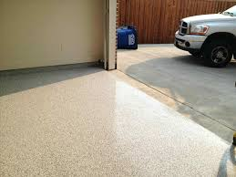 how to build a floor for a house garage garage floor linoleum floor covering installation how to