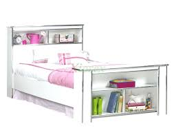 kid bed rails free shipping bedding full size bedroom furniture