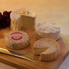 Cheese Gifts 55 Best Pong Cheese Gift Boxes Images On Pinterest Gift Boxes