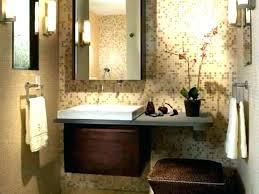 redo small bathroom ideas tiny half bathroom ideas bathroom for your ideas