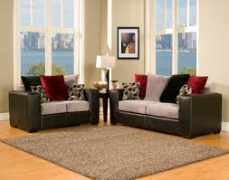 inspirational 2 piece sofa set 26 about remodel office sofa ideas
