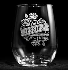 Wedding Engraved Gifts 170 Best Wedding Gift Ideas Wedding Day Fun Images On Pinterest