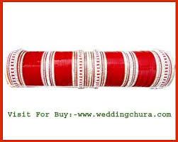 Wedding Chura Online Punjabi Bridal Chura Indian Bridal Chura Bridal Chura Wedding