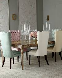 annabelle dining table dining chairs room and dinning room ideas
