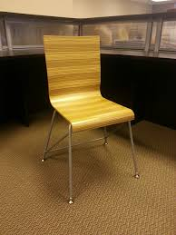 used stackable chairs secondhand stacking chairs