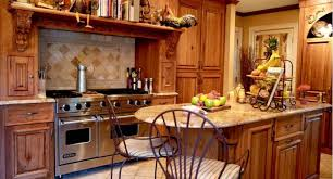country home interior ideas country style home interior ideas home interior