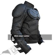 best bike leathers batman rises leather jacket 1000x1000 jpg
