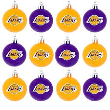 30 best nba ornaments images on fan gear