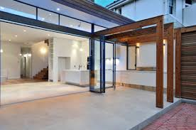 Glass Pergola Roof by Love The Pergola Is The Roof Glass Or Perspex And How Is It Attached