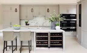 kitchens interiors paterson interiors cobham f c interior design