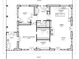 find building floor plans design ideas 54 house building plans house building floor