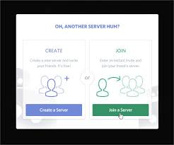 discord javascript error what is discord and how to use it ekwb com
