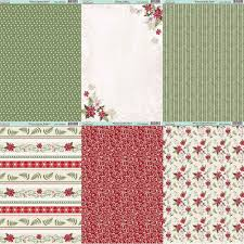 the hobby house winter garden paper collection the hobby house