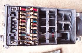 300sd fuse box fuse electrical circuit u2022 sewacar co