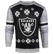 raiders christmas sweater with lights oakland raiders shirts training day t shirts hoodies oakland raiders
