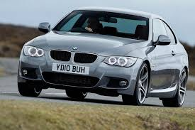 price for bmw 335i bmw 335i coupe review price specs and 0 60 evo
