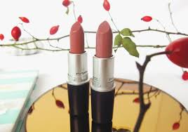 color changing lava l green color changing lipstick new laval lipstick swatches by kiki