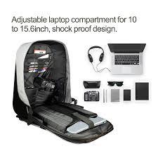 lexus hoverboard price amazon amazon com joyelife anti theft backpack bag lightweight travel