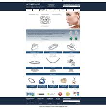 ebay store design ebay templates bigcommerce templates