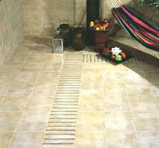 floor and decor store floor and decor lombard il hours tiles tile store at premiojer co